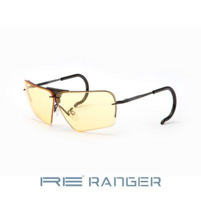 RE Ranger Edge frame